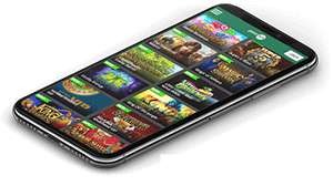 greenplay mobile casino