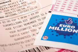 euromillions slips