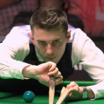 Mark_Selby_6_red_world-championship-snooker-1