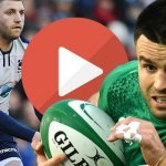 Scotland v ireland live stream