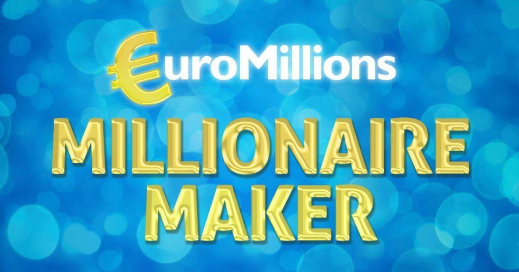 UK Millionaire Maker Game