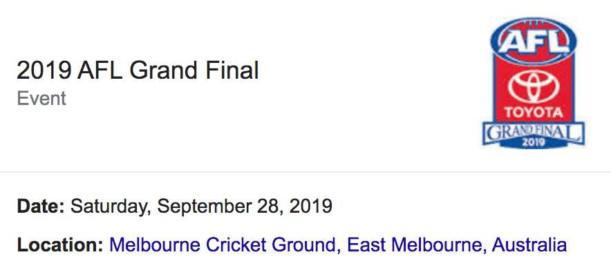 afl-grand-final-2019