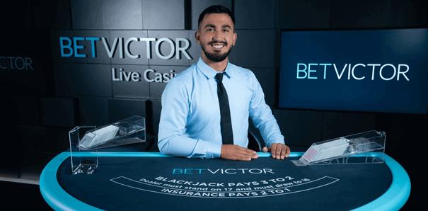 betvictor-live-blackjack