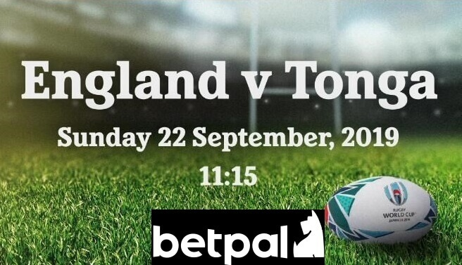 england v tonga 22-09 rugby