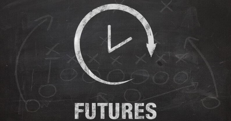 futures banner