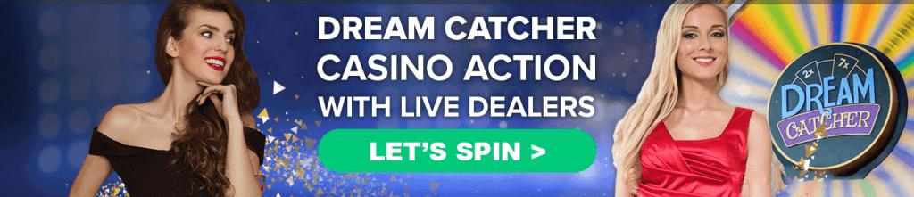 greenplay live casino