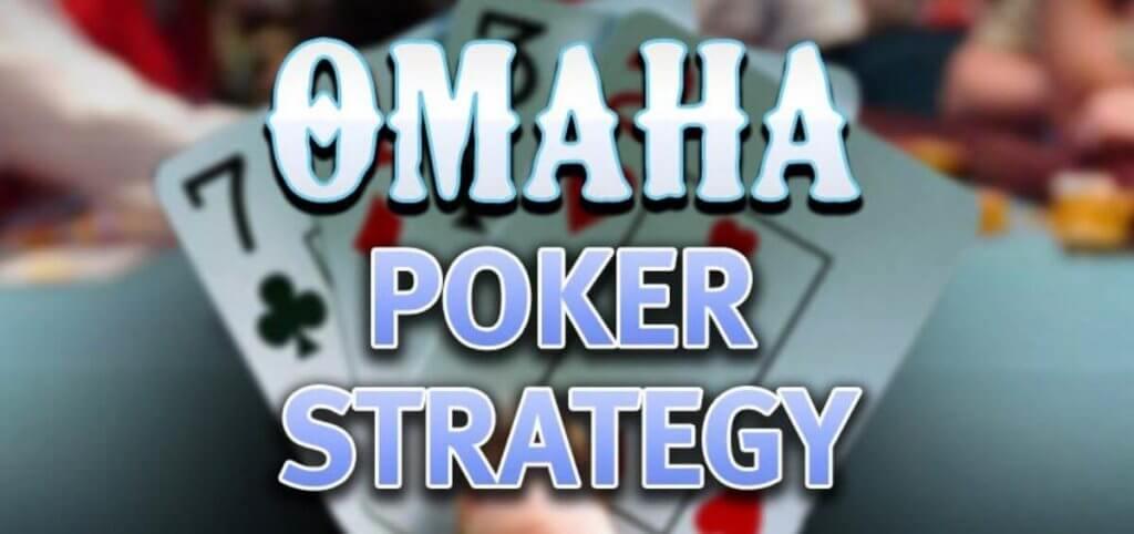 omaha strategy