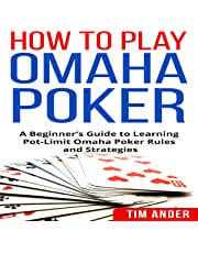 omaha strategy book