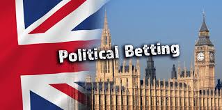 uk political betting banner