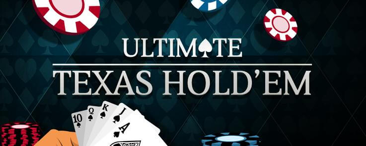 ultimate-texas-holdem banner