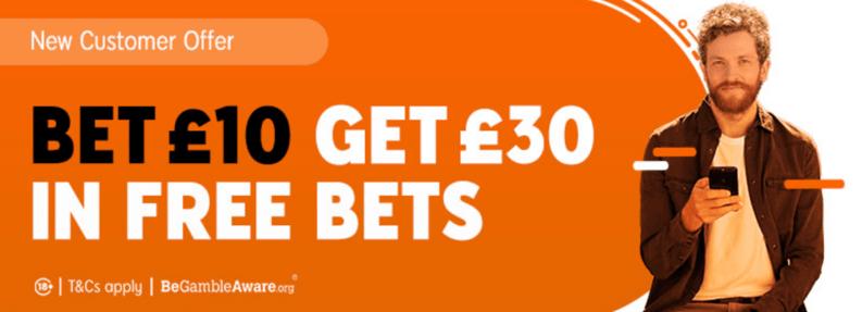 888 free bet.png