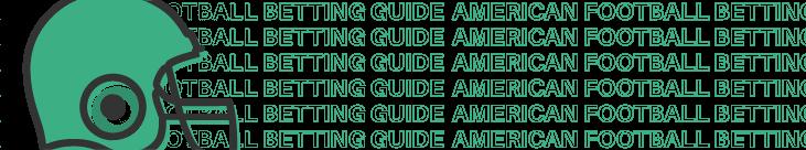 american football guide banner