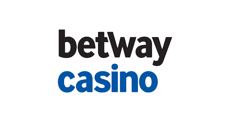 betway casino small logo