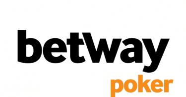 betway poker nz small logo