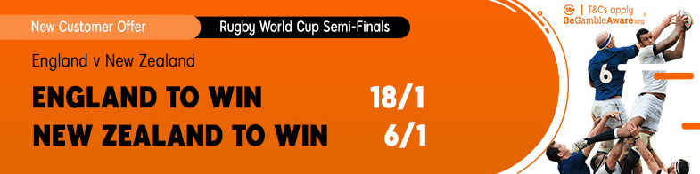 england v new zealand boosted odds 888 sport promotion