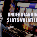 slots volatility