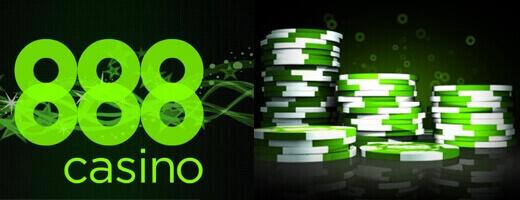 888 casino banner