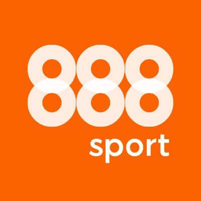 888 sport logo 2