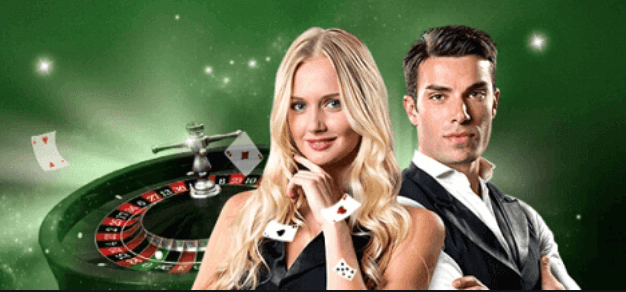 netbet live dealer casino