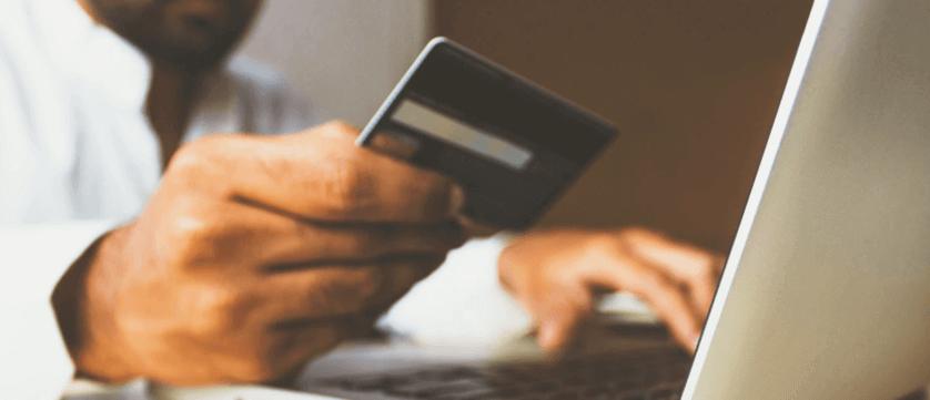 Betalningsmetoder på Online Casino och Sportspel