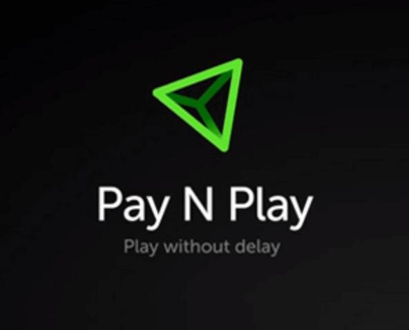 pay n play