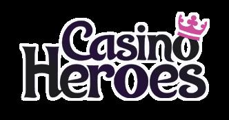 casino heroes nz logo