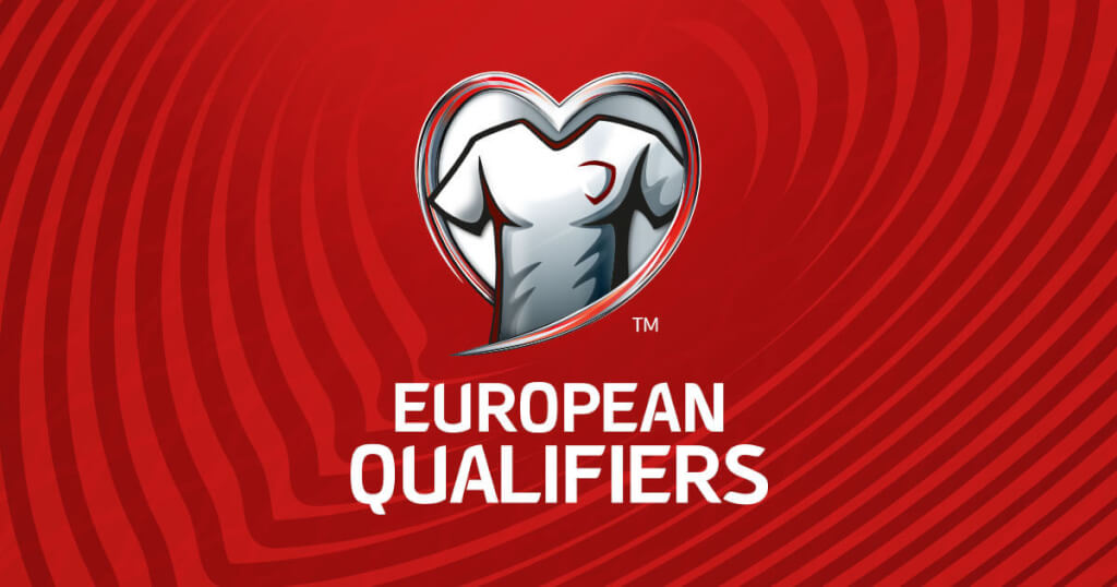 european qualifiers 2019