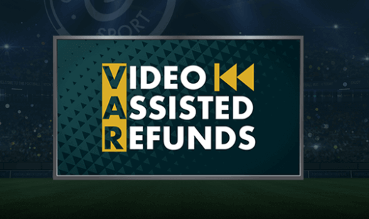 grosvenor var refunds