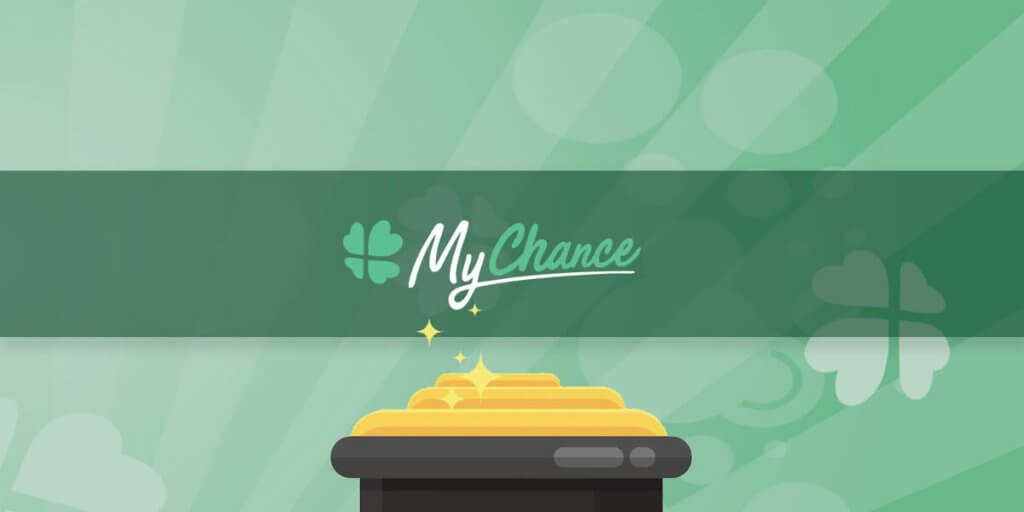 mychance bonus