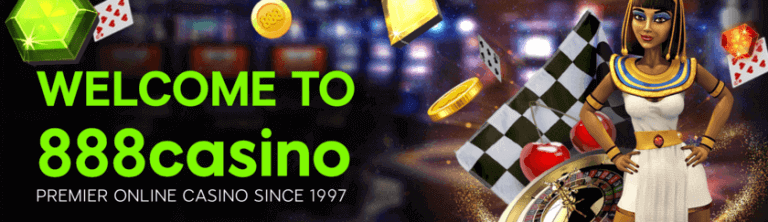 welcome to nz 888 casino