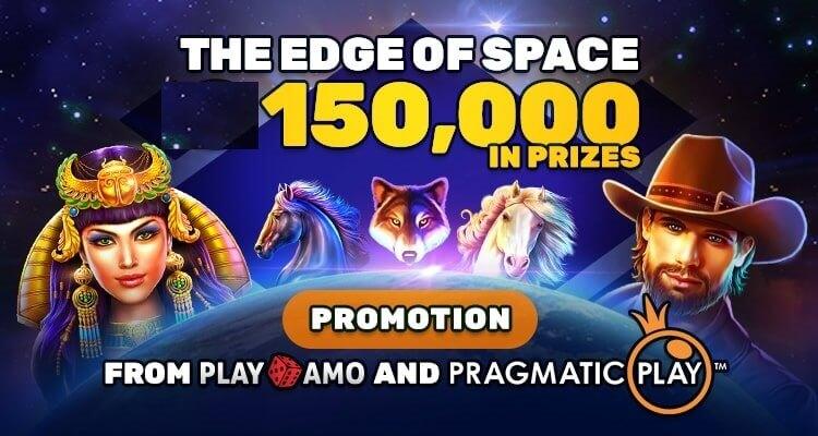 PlayAmo-christmas promotion 2019.jpg