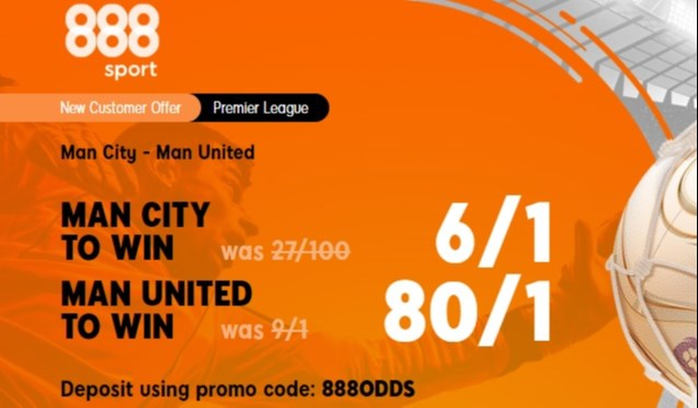 manchester-city-v-manchester-united-boosted-odds-888-sport-banner-1