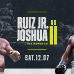 ruiz-jr-v-joshua-saturday-07-December-2019-1-min-1