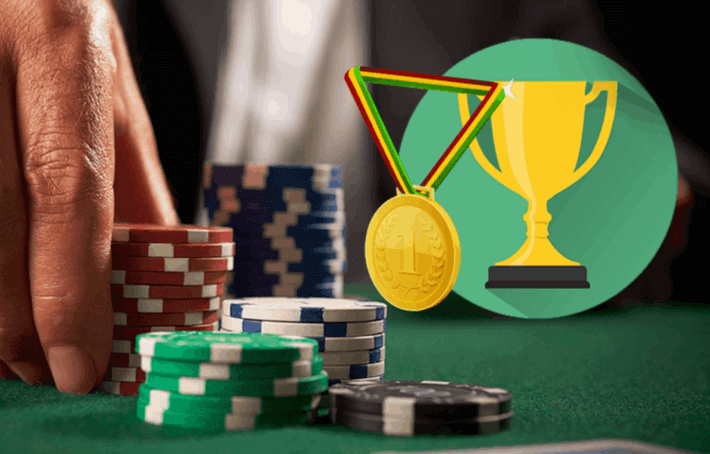 how to win on online casinos