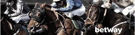 betway horse racing