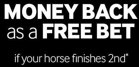 betway horse racing promotion money back (1)