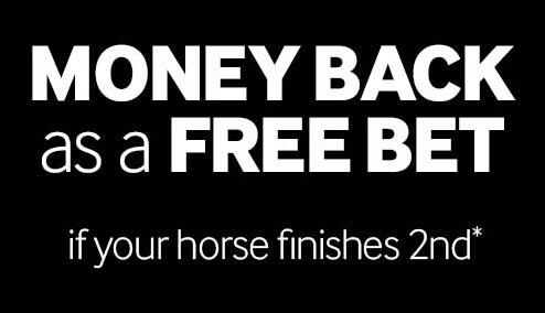 betway horse racing promo