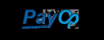 payoplogo