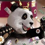 royal panda big win