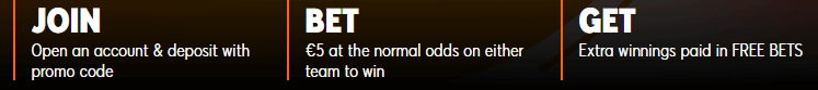 how to claim the 888 enahnced odds