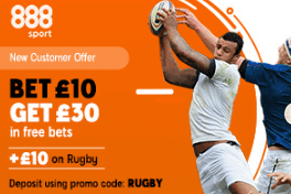 888 sport promotion rugby