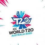 ICC-Womens-World-T20-logo-2