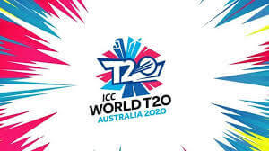 ICC-Womens-World-T20-logo-2