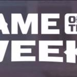 game of the week energybet