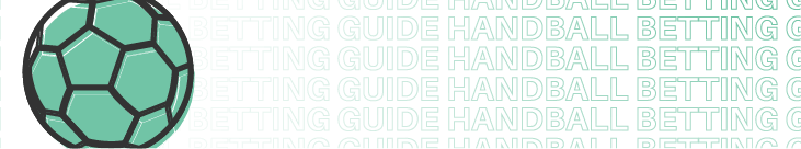 handball betting introduction banner