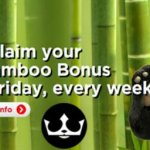bamboo-bonus-royal-panda-promotion