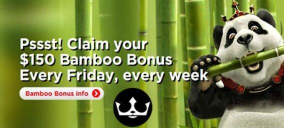 bamboo-bonus-royal-panda-promotion