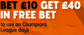 bet 10 get 40 promotion 888 banner 2