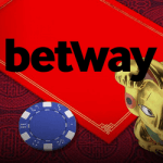 betway chinese new year