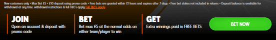 888 sport how to claim enhanced odds